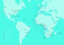 Mapa_AC_azul-01.jpg