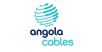 Angola Cables